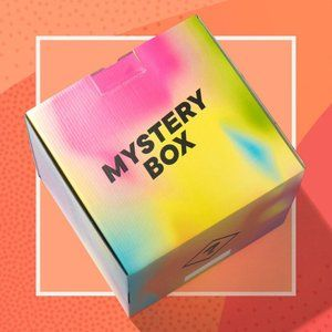 Kid Mystery Box for Reseller